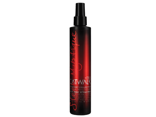 Catwalk Sleek Mystique Fast Fixx Style Prep
