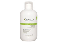Olivella Body Lotion 6.76 fl oz