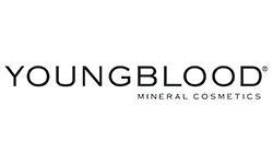 Shop YOUNGBLOOD at LovelySkin.com