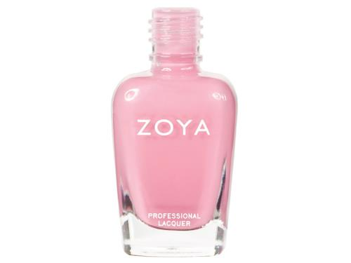 Zoya Nail Polish - Barbie