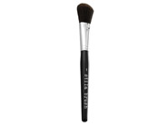 stila #1 Blush Brush