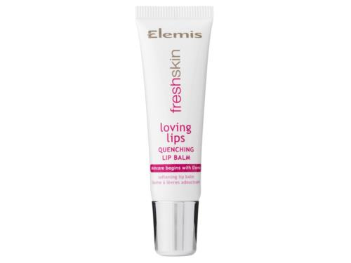 Elemis Loving Lips Quenching Lip Balm