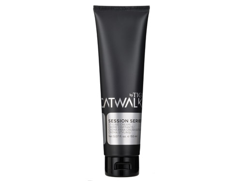 Catwalk Session Series Styling Cream