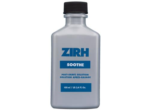 ZIRH Soothe - Post-Shave Solution