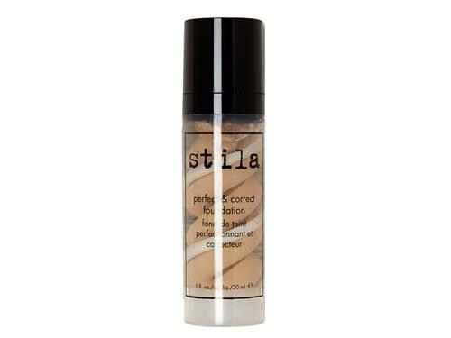 stila Perfect & Correct Foundation - Fair