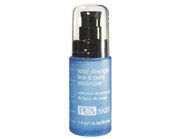 PCA SKIN Men Total Strength Line & Pore Minimizer
