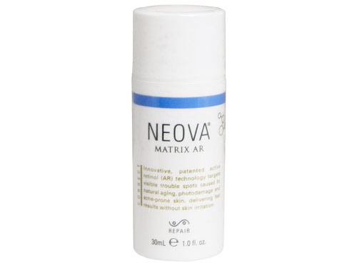 Neova Matrix Active Retinol