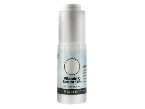 Benev Vitamin C Serum 12%