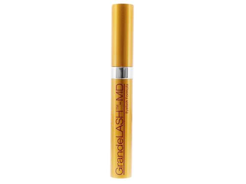GrandeLash MD Eyelash Conditioner