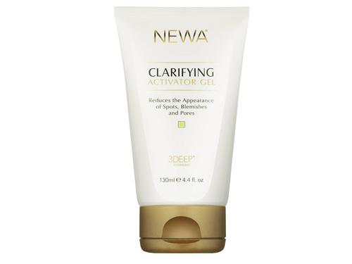 NEWA LIFT + CLARIFY Activator Gel