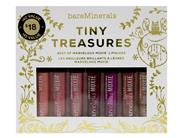 bareMinerals Tiny Treasures Limited Edition Lipgloss Sampler Kit