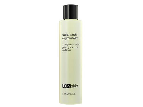 PCA SKIN Facial Wash for Oily/Problem Skin pHaze 1