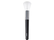 Klix Powder Brush