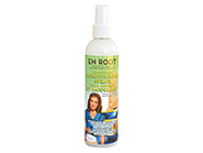 En Root Repairs Ahead Pre-Styling Conditioning Spray