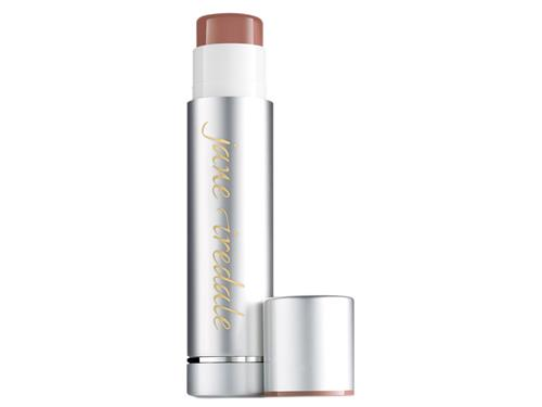 Jane Iredale Lip Drink Lip Balm - Buff