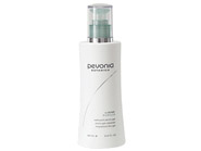 Pevonia Phyto-Gel Cleanser