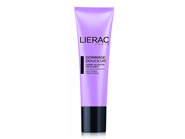 Lierac CLEARANCE Gentle Exfoliator