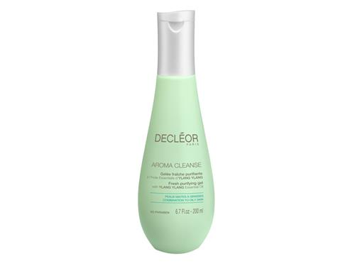 Decleor Aroma Cleanse Fresh Purifying Gel
