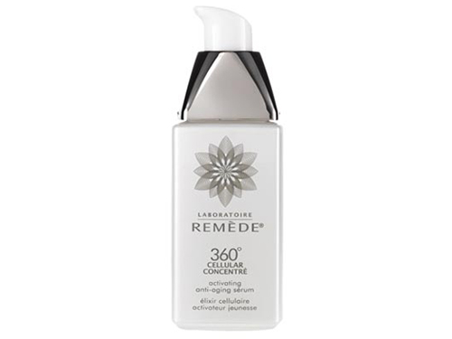 Laboratoire Remede 360 Cellular Concentre