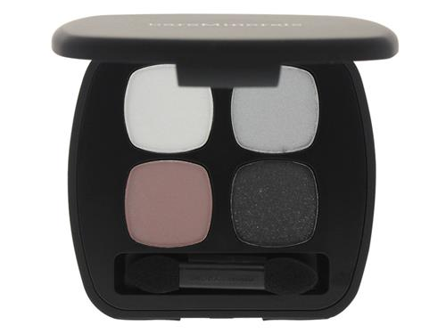 bareMinerals READY 4.0 Eyeshadow Quad - The Afterparty